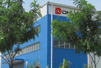 Jinan Dnlon International Trade Co., Ltd.