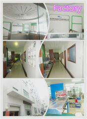 Shenzhen Greatmade Tech Ltd