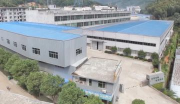 Jiangmen Houselin Wood Product Co., Ltd.