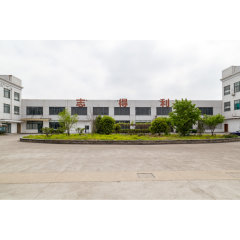 KUNSHAN ZHIDELI ELECTRONIC CO., LTD.