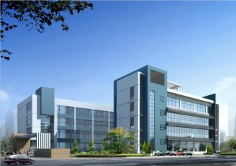 Beijing HYE Technology Co., Ltd.