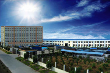 Xiamen Erikeke Industrial and Trading Co., Ltd.