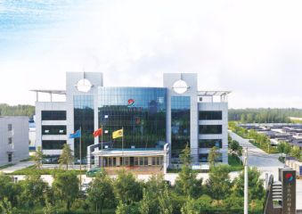 Shandong Yost Economic and Trade Co., Ltd.