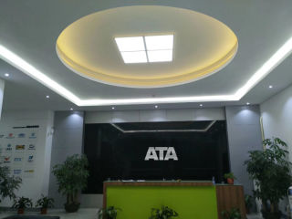 Shenzhen ATA Technology Co., Ltd.