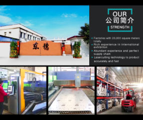 Lechang Xin Dongsui Auto Accessories Co., Ltd.