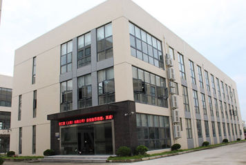 Wuxi Jose Electric Technology Co., Ltd.