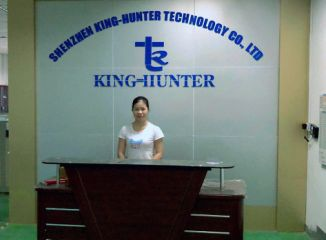 Shenzhen King-Hunter Technology Co., Ltd.