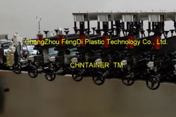 Changzhou Fengdi Plastic Technology Co., Ltd.