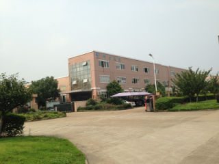 Ningbo Bonny Hydraulics Transmission Co., Ltd.