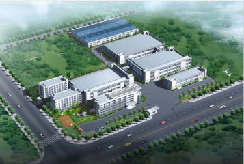 Zhengzhou Hepo International Trading Co., Ltd.