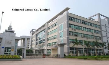 Tianjin Shinered Trading Co., Ltd.