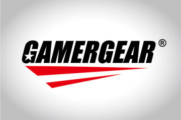 Gamer Gear Sporting Goods Co., Ltd.