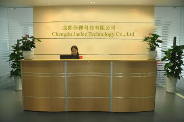 Chengdu Jaalee Technology Co., Ltd.