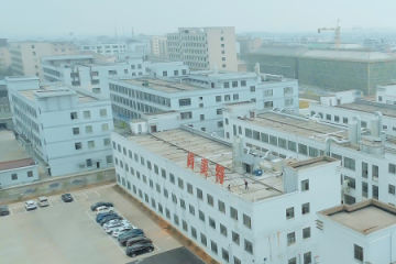 Yiwu Sunmeta Technology Co., Ltd.