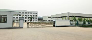 Wuxi Ivy Textile Co., Ltd.