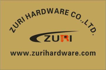 Jiaxing Zuri Imp. & Exp. Co., Ltd.