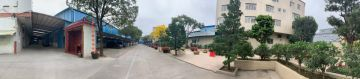 Foshan Shunde Leliu Qihao Outdoor Products Factory