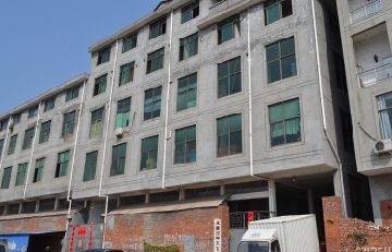 Yongkang Heecn Stainless Steel Co., Ltd.