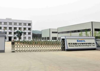 Wuhan Disel Biotechnology Co., Ltd.