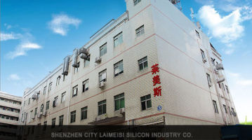 Shenzhen Laimeisi Silicone Industry Co., Ltd.