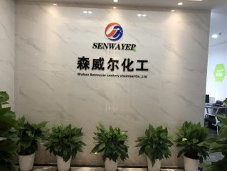 Wuhan Senwayer Century Chemical Co., Ltd.