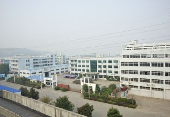 Shengzhou City Resour Products Supplying Co., Ltd.