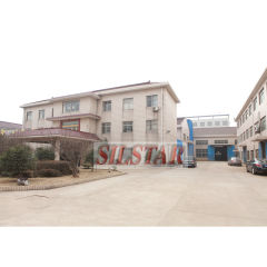 Jiangyin Guibao Rubber & Plastics Machinery Co., Ltd.