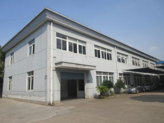 Ningbo Derry E&M Tech Co., Ltd.