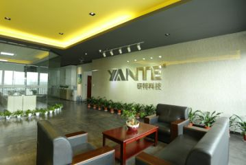 Hangzhou Yante Science and Technology Co., Ltd.