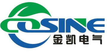 Qingdao Cosine Electrical Equipment Co., Ltd.