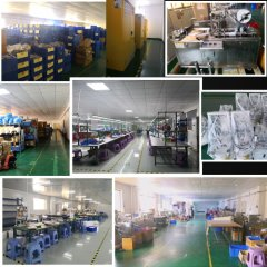 Shenzhen Vamped Technology Co., Ltd.