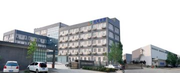 Beijing Comens New Materials Co., Ltd.