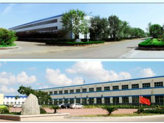 Shandong Wealth Petroleum Equipment Co., Ltd.