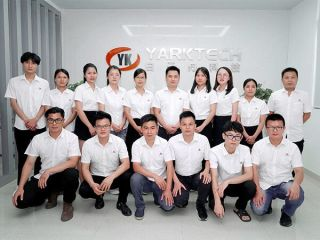 Shenzhen Yark Technology Co., Ltd.
