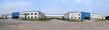 Dongying XH Machinery Equipment Co., Ltd.