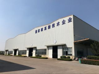 Zhejiang Jinaolan Machine Tool Co., Ltd.
