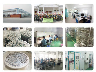 NANYANG CITY JINGLIANG OPTICAL TECHNOLOGY CO., LTD.