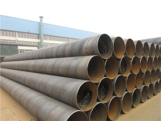 Tangshan Xingbang Pipeline Engineering Equipment Co., Ltd.