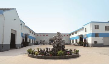 Boonai (Suzhou) Lift Equipment Co., Ltd.