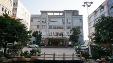 Wanda Scouring Commodity Mfg. Co., Ltd.