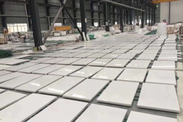 Quanzhou Tianyuan Stone Co., Ltd.