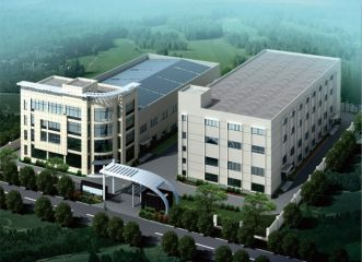Shanghai Xin Weisheng Pharmaceutical Machinery Co., Ltd.