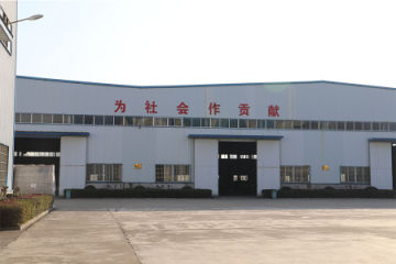 Kinetic (Hubei) Energy Equipment Engineering Co., Ltd.