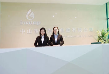 Guangdong Invitop Technology Co., Ltd.