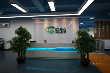 Shenzhen Zenidea Intelligence Technology Co., Ltd.