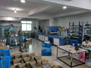 MEI SHUO OFFICE CO., LTD.