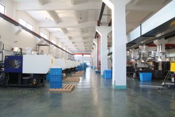Ningbo YMS Imp & Exp Co., Ltd.