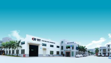 Dongguan Cray Automatics Technology Co., Ltd.