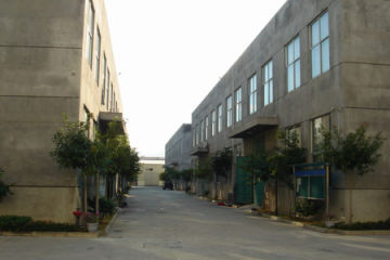 Fuzhou Brilliant Imp.& Exp. Co., Ltd.