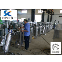 Guangzhou Fuyi Liquid Separation Technology Co., Ltd.